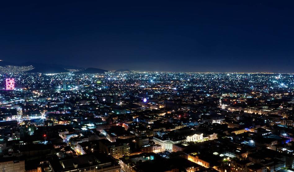 Conociendo México, Crónicas Aztecas 2