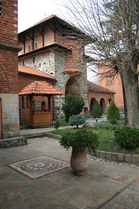 monasterio_zica