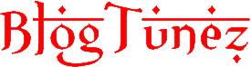 icono-tunez