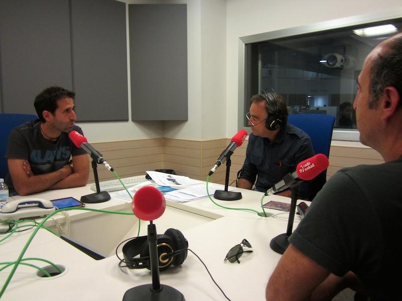 radio-euskadi-giroscopo