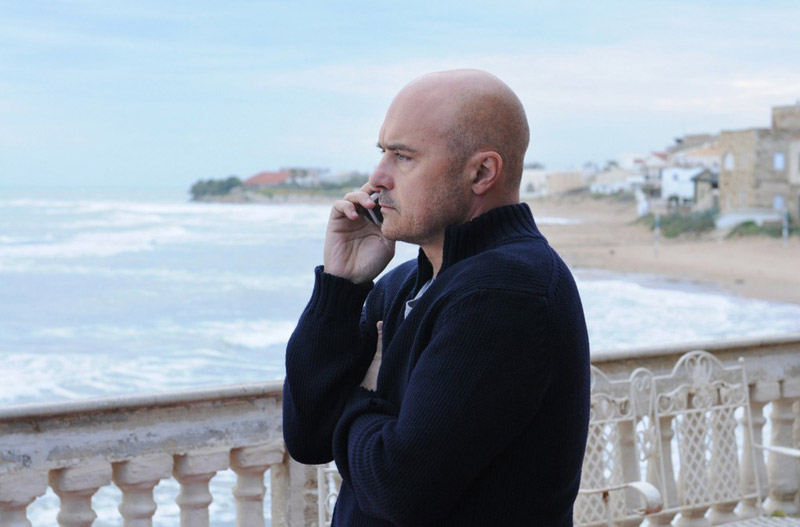Ruta por los escenarios de los libros y la serie del Comisario Montalbano