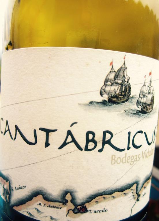 vidular-vino-cantabria
