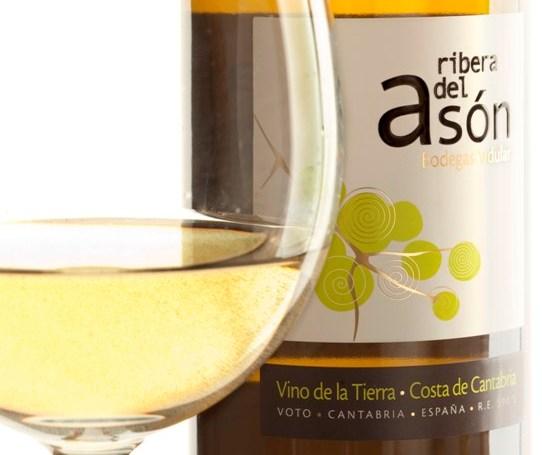 Una delicia para el paladar, los vinos de la Bodega Vidular.