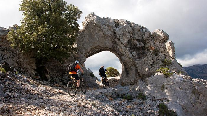 ciclismo_bitas