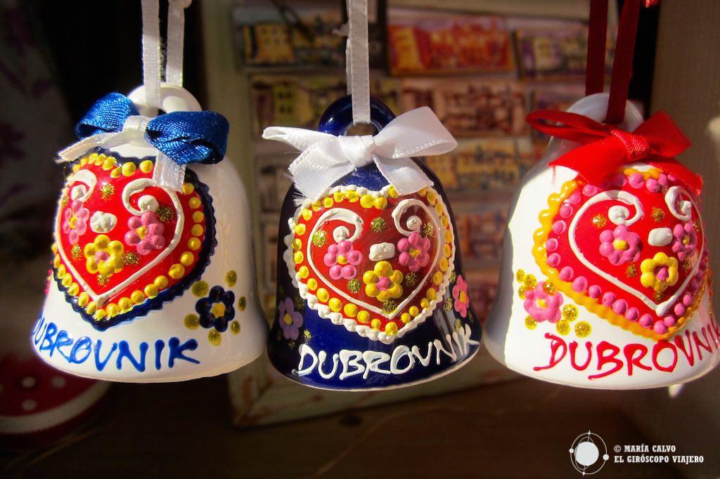 croacia-artesania