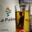 """Saboreando la Palma – Showcooking """"la Palma con sabor"""""""