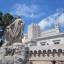 De paseo por la Riviera francesa. Mónaco y Montecarlo