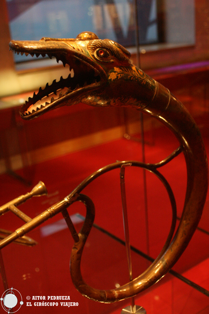museo_musica_instrumentos