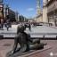 Qué ver en Zaragoza en un fin de Semana