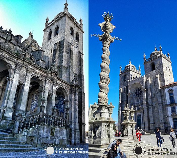 Oporto_catedral_combinados