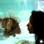 El acuario de Génova
