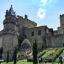 """Visita al Palacio Real de Olite, el """"falso"""" castillo"""