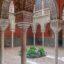 Visita a la Casa de Salinas, un palacio escondido en el corazón de Sevilla