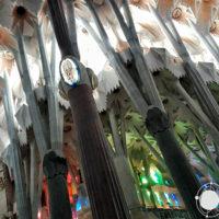 La Sagrada Familia, el Magnum Opus del genio Antonio Gaudí