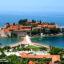 Descubrir Montenegro en un viaje sorprendente