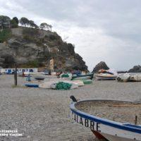 Almuñécar, un paraíso familiar en el Mediterraneo