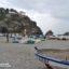 Almuñecar, un paraíso familiar en el Mediterraneo