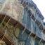 Ruta por el Congost del Mont-rebei y las pasarelas de Montfalcó
