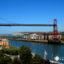 El Puente Colgante de Portugalete, emblema Unesco de Vizcaya