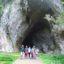 Visita a la Cueva de La Cullalvera, Ramales de la Victoria
