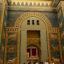 Visita a los museos Pérgamo y Neues en la sorprendente isla de los museos, Berlín