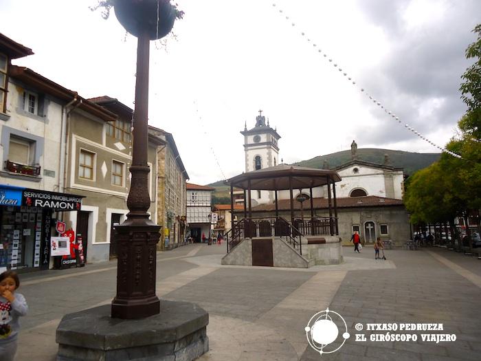 plazaramales