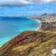 Porto Santo, un pequeño paraíso perdido en el Atlántico