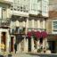 Betanzos de los Caballeros, ciudad medieval en el corazón de Galicia
