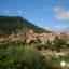 Las joyas de la isla de Mallorca: Valldemossa, Deià y Sóller