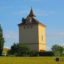 Alojamiento insólito en el sur de Francia. Un palomar en el Tarn et Garonne
