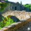 Montañana, precioso pueblo medieval de Aragón