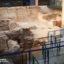 Termas romanas y Museo de Sant Boi de Llobregat