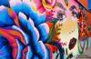 Graffitis, Street Art y murales del mundo