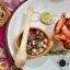 Oaxaca, la cuna de la gastronomía mexicana