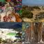 Ruta por Oaxaca, blogtrip por el estado más bonito de México
