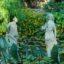 Alojamiento con encanto en Sicilia. El Jardín de lo Imposible, isla de Favignana