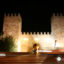La Tramuntana Oriental: Pollensa, el Santuario del Puig de María y Alcudia
