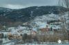 Fin de semana bajo la nieve en la Sierra de la Demanda (Burgos). Casa Fresneda, una casa rural con encanto