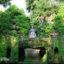 Jardines de Villa de Este en Tívoli