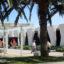 Arquitecturas de la Costa Azul. De Menton a Cannes por la Corniche litoral