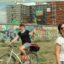 Berlín en bici. En pasado, en presente (parte I)