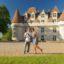 Viaje a Dordoña-Perigord. Patrimonio y vinos del País de Bergerac (Parte II)