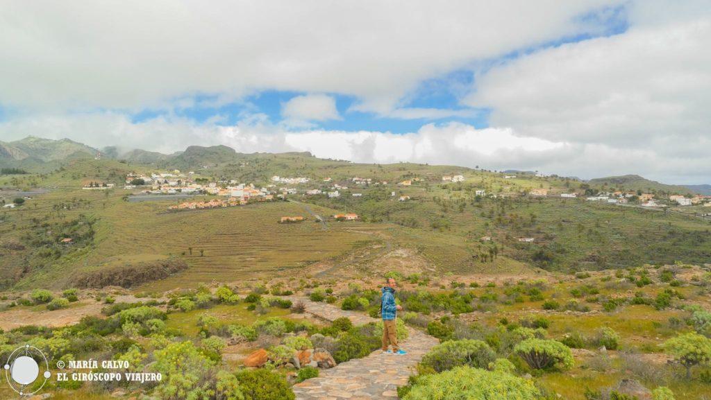Isla de la gomera canarias playas que hacer y ver - Canarias 7 telefono ...