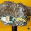 Museo de las Minas prehistóricas de Gavá Can Tintorer