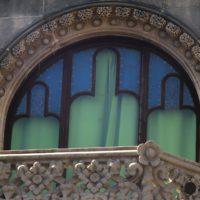 Reus a través del modernismo y el vermut