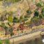 Viaje a la Dordoña-Périgord. Una joya cercana en el sur de Francia (Parte I)