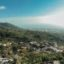 Guía de Isora, el Tenerife más soleado tiene mucho que ofrecer