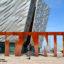 Visita a los Astilleros y Museo del Titanic en Belfast