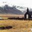 Islandia en Campervan, mucho más que un viaje