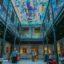 La Casa Lis. Visita al fascinante museo de Art Nouveau y Art Déco de Salamanca